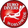 eurodivers
