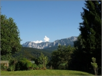 2013_07_Attersee_12