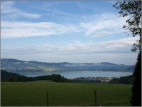 2013_08_Attersee_19
