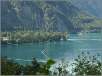 2013_08_Attersee_29