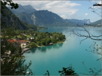 2013_08_Attersee_30