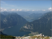 2013_08_Attersee_35