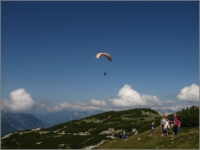 2013_08_Attersee_36