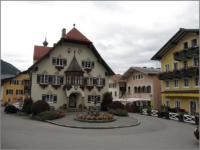 2013_08_Attersee_40