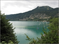 2013_08_Attersee_41