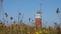 Helgoland 14