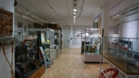 Museum 12