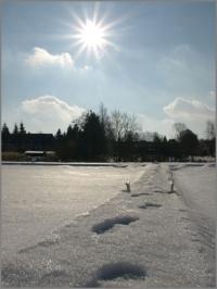 2010_02_Malchow_14