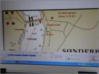 2007_07_Ostsee_38