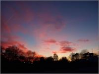 2008_02_Ostsee_16