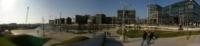 HafenCity02l