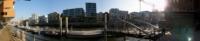 HafenCity03l