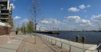 HafenCity04l