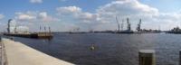 HafenCity05l