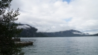 Attersee 04