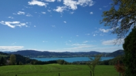 Attersee 08