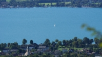 Attersee 09