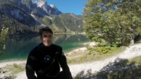 Gosausee 02