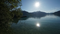 Attersee 2019 06