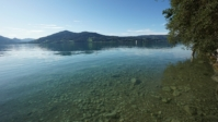 Attersee 2019 07