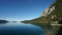 Attersee 2019 09